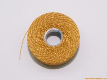 Hilo C-LON AA Gold