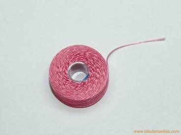 Hilo C-LON AA Pink